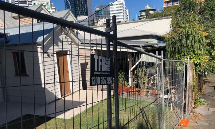 construction-fencing10