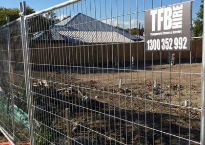 construction-fencing12