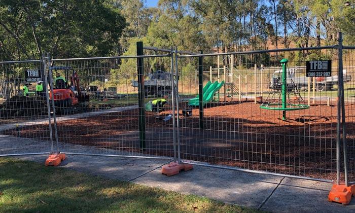 construction-fencing13