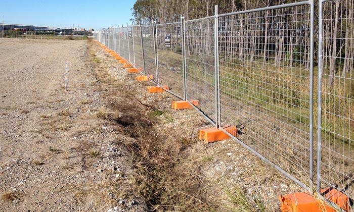 construction-fencing15