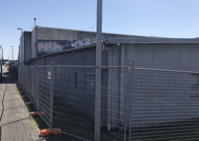construction-fencing16