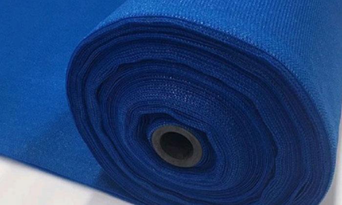 shadecloth-roll2